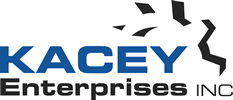 Kacey Enterprises