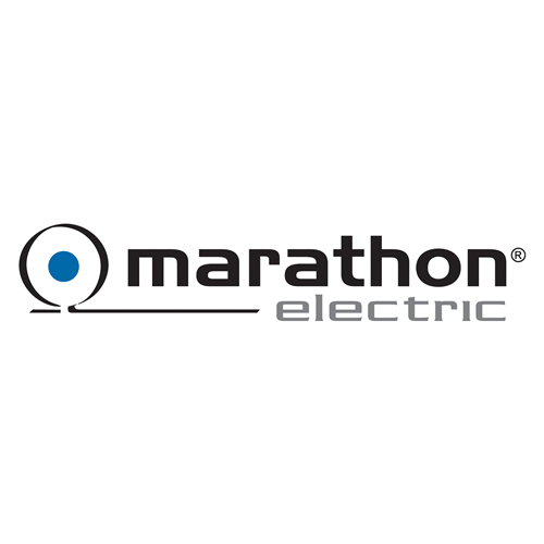 marathon electric   kacey enterprises