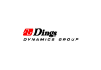 Dings Dynamics Group