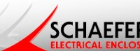 Schaefer's Electrical Enclosures