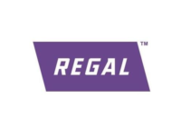 Regal Beloit